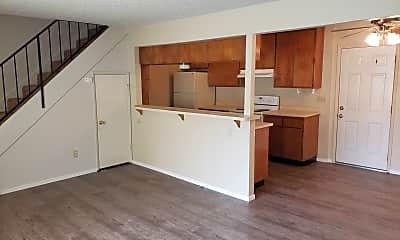 Kitchen, 602 Parsons Dr, 0