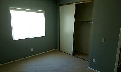 Bedroom, 1540 Potrero Grande Dr, 2