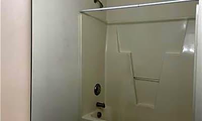 Bathroom, 3811 Picasso Court, 2