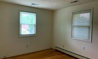 Bedroom, 916 Summerville Dr, 2