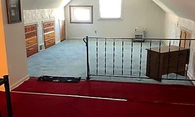 Bedroom, 13 Belfast Ct, 2