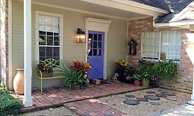 Building, 1640 Cobblestone Ct, 2