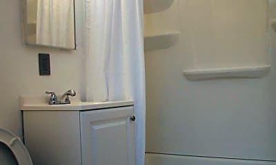 Bathroom, 1706 163rd Ave, 2