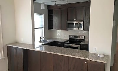 Kitchen, 2315 Irving Ave S, 0
