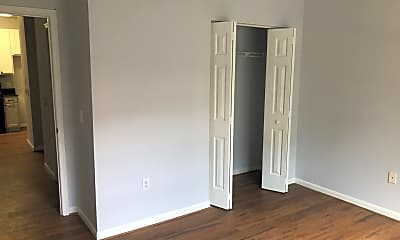 Bedroom, 9301 Baffy Ct, 2
