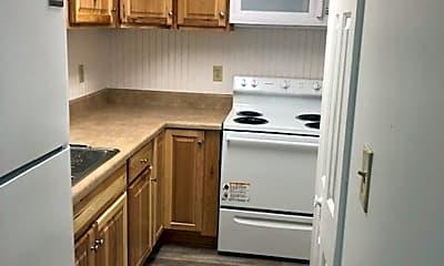 Kitchen, 683 Northington St, 0