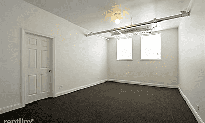 Bedroom, 7028 S Clyde Ave, 1