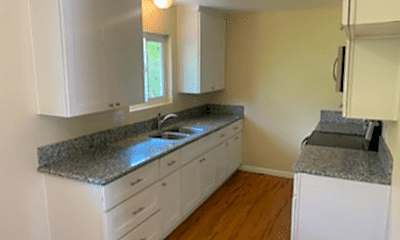 Kitchen, 1518 Sams Hill Rd, 1