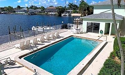 Pool, 1714 Bikini Ct 204, 0