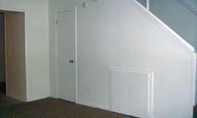 Bedroom, 3630 Medical Dr, 1