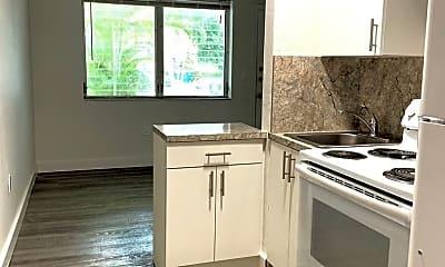 Kitchen, 416 Santander Ave, 0