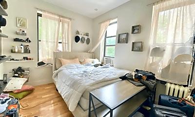 Bedroom, 876 Lincoln Pl, 1