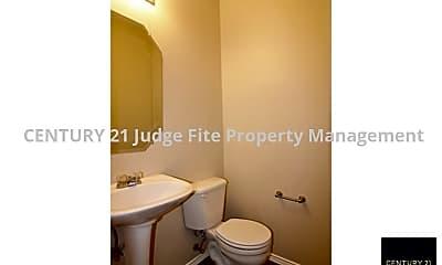 Bathroom, 1107 Deedee Creek Drive, 2