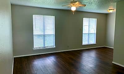 Living Room, 5303 St Georges Green, 0