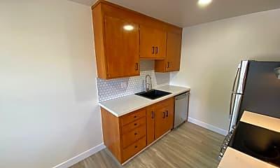 Kitchen, 1483 150TH AVENUE, 0