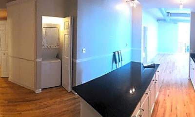 Kitchen, 2356 N Elston Ct, 1