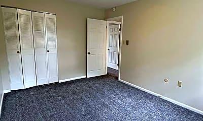 Bedroom, 63 Hummel Ave, 2