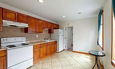 Kitchen, 1723 S 2nd St 2, 0