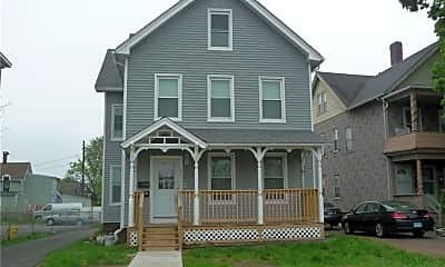 71 New Britain Ave 1, 0