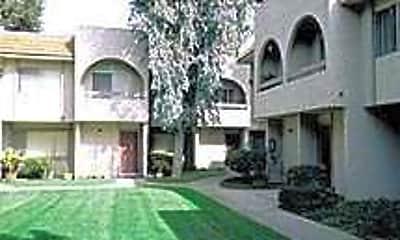San Jose Greens, 0