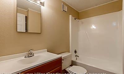 Bathroom, 5917 Oak River Dr, 2