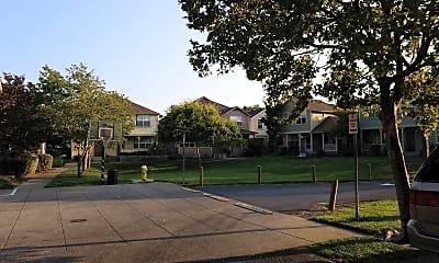 Old Elm Village, 2