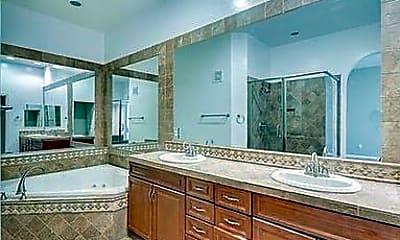 Bathroom, 7528 N 19th Ave, 1