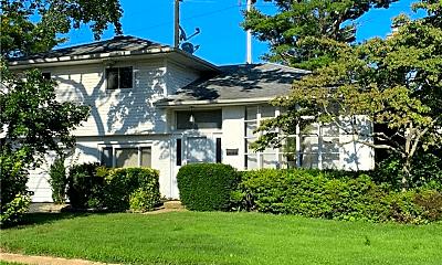 Building, 431 Woodbridge Ln, 0