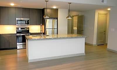 Kitchen, 700 E Algonquin Rd 2210, 1