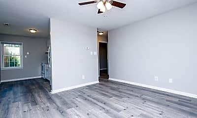 Bedroom, 516 Suburb St, 0