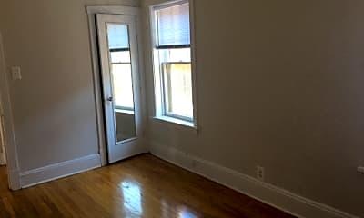 Bedroom, 430 Linden Ave, 2