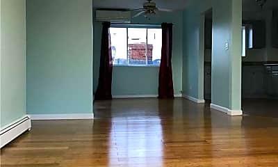 Living Room, 181 Avenue W 2, 0