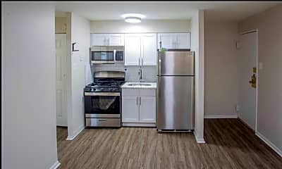 Kitchen, 831 Cedar Ave, 0