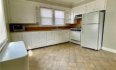Kitchen, 270 Sickles Ave, 1