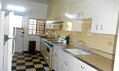 Kitchen, 1418 W Jonquil Terrace, 0