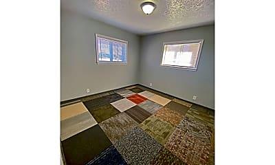Bedroom, 1115 N 48th St, 2