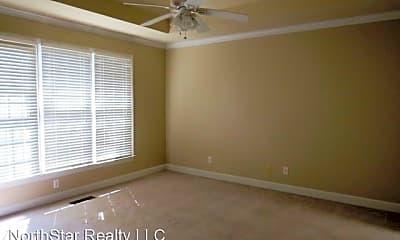 Bedroom, 1517 Hamilton Ln, 1