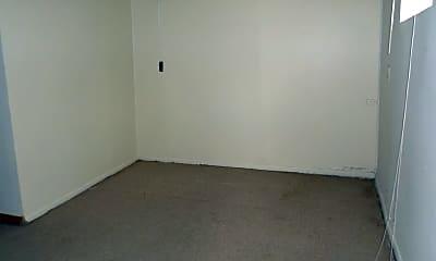 Bedroom, 1310 N 11th St, 1