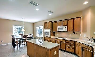 Kitchen, 2287 Otter Rock Ave, 1
