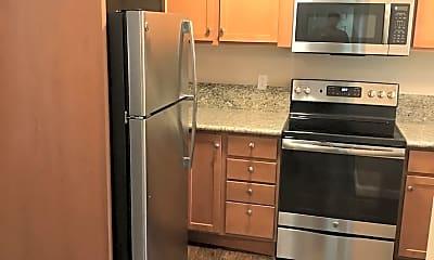 Kitchen, 630 W 2nd Ave, 0