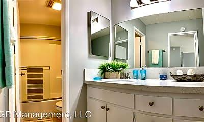 Bathroom, 420 South Catalina Avenue, 1