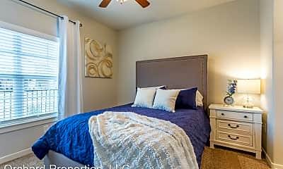 Bedroom, 389 Rock St, 2
