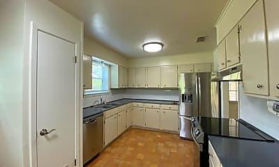 Kitchen, 619 Baird Dr, 0