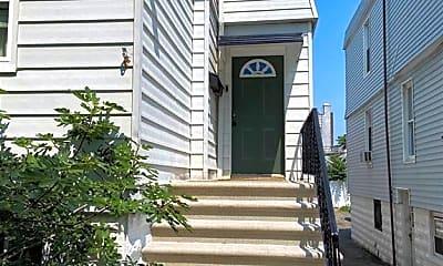 Building, 2921 Otis Ave 2, 0