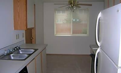 Kitchen, 12514 SE 7th St, 0