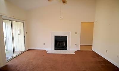 Living Room, 2766 Marsala Ct 22C13, 1
