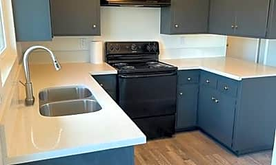 Kitchen, 6022 Lime Ave, 0