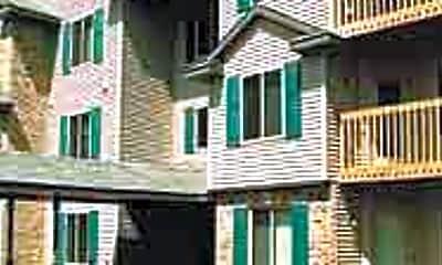 Royal Vista Apartments & Townhomes, 1
