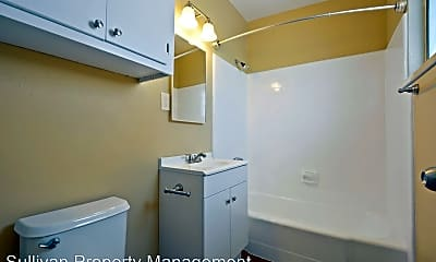 Bathroom, 10006 Ben Hur Ave, 2