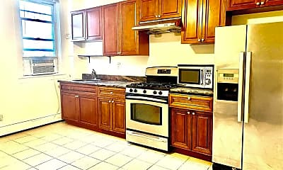 Kitchen, 296 Central Ave 2 R, 1